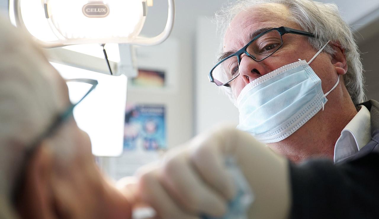 denturologie-luc-cloutier