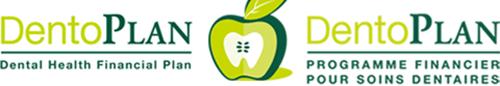 logo-dento-plan